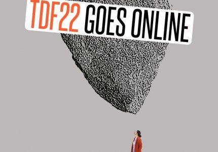Το 22ο Φεστιβάλ Ντοκιμαντέρ Θεσσαλονίκης θα γίνει διαδικτυακά