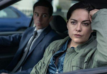 """""""Dublin murders"""" season 1: Αξίζει"""
