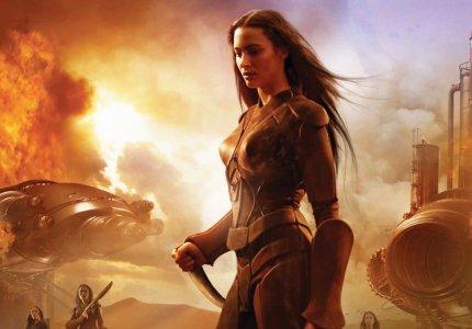 O Nτενί Βιλνέβ θα σκηνοθετήσει και τηλεοπτική σειρά Dune