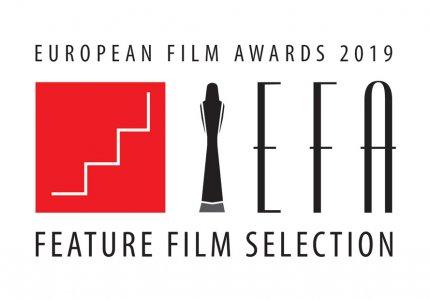 Ευρωπαϊκά βραβεία 2019: Οι υποψηφιότητες