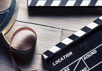 Πρόγραμμα ενίσχυσης για Μικρού Μήκους και Ντοκιμαντέρ