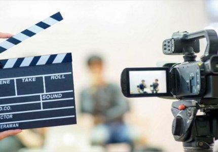 Το Ελληνικό Κέντρο Κινηματογράφου διαφημίζει την Αθήνα στις ξένες παραγωγές