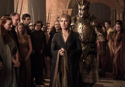 Το τελευταίο επεισόδιο του Game of Thrones θα διαρκέσει 69 λεπτά