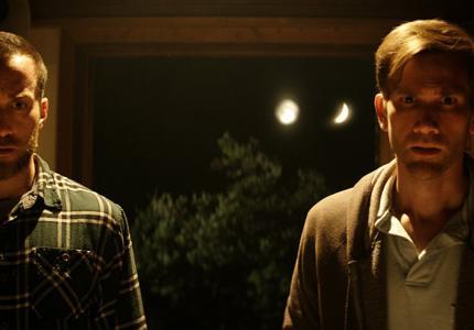 """Νύχτες 17: """"The endless"""" - Κριτική"""