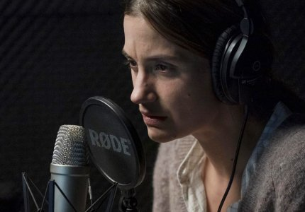 """""""Equinox"""": Το Netflix αναζητά το νέο """"Dark"""""""