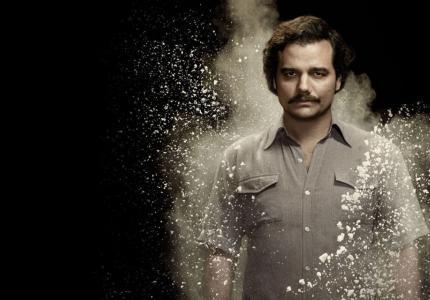 "O αδερφός του Πάμπλο Εσκομπάρ ζήτησε να ""εγκρίνει"" την 2η σεζόν του Narcos!"