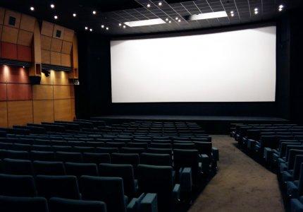 """Έλληνες σκηνοθέτες και παραγωγοί: """"Προστατέψτε το ελληνικό σινεμά!"""""""