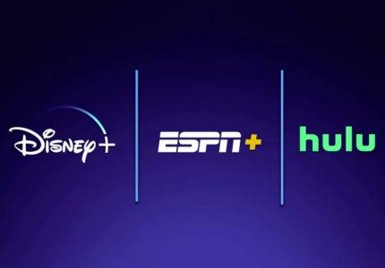 Το Disney+ θα κοστίζει 13 δολλάρια τον μήνα