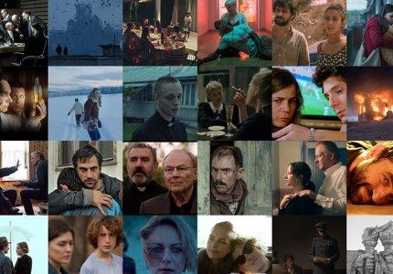 """Το """"Ενήλικοι στην αίθουσα"""" υποψήφιο για καλύτερη Ευρωπαϊκή ταινία"""