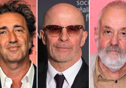 Οι Ευρωπαίοι σκηνοθέτες διεκδικούν τα δικαιώματά τους: