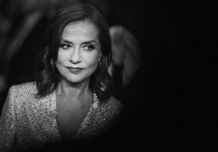 "Berlinale 18: ""Eva"" - Κριτική"