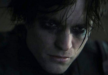 Batman: Γιατί το makeup στα μάτια του Πάτινσον είναι σημαντικό