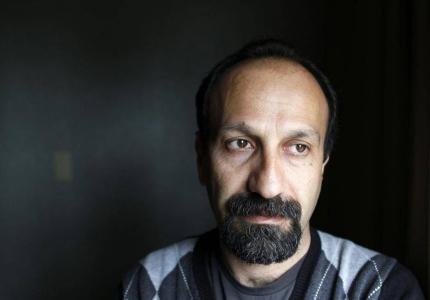 """Ασγκάρ Φαραντί: """"Αφήνω την κριτική  για το κοινό"""""""