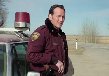 """""""Fargo"""" - Season 2"""
