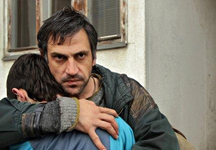 "Berlinale 2020: ""Father"" - Κριτική"