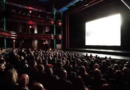 Επιχορηγήσεις 470.000 ευρώ σε ελληνικά φεστιβάλ και σινεφιλικές δράσεις