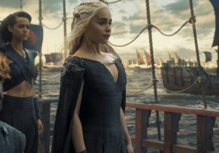 Η άποψή μας για την 6η σεζόν του Game Of Thrones