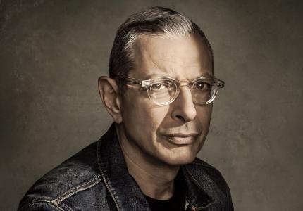 "Jeff Goldblum: ""Θέλω ένα sequel της Μύγας με David Cronenberg!"""