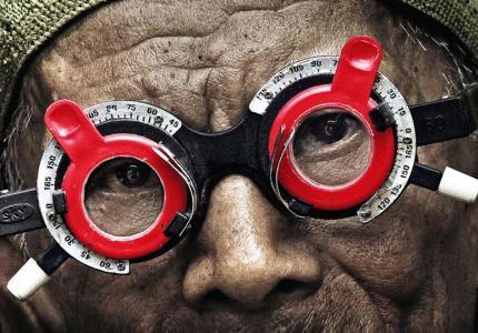 17ο ΦΝΘ: Δυνατά ντοκιμαντέρ