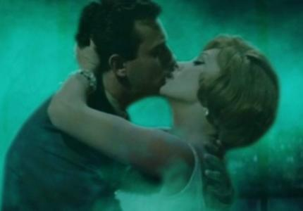 """Berlinale 18 - """"Green Fog"""": Ένα found footage Vertigo!"""