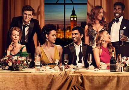 """""""Four Weddings and a Funeral"""" season 1: Αθεράπευτα ρομαντικό"""