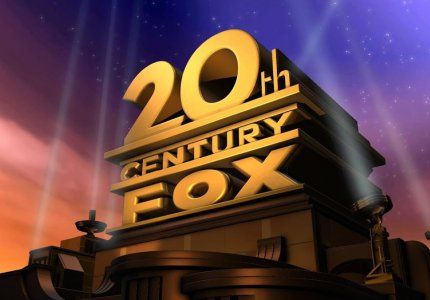 Η Disney έκλεισε την 20th Century Fox