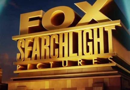 H Fox Searchlight ξεκινά τηλεοπτικό τμήμα