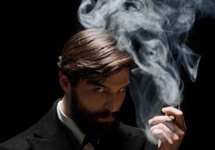 """Freud"" season 1: Εντός κλίματος, εκτός πνεύματος"