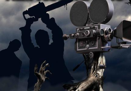 """Φεστιβάλ Τρόμου """"Fright Nights 2"""" - Οι πρώτες πληροφορίες"""