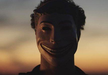 """Θεσσαλονίκη 2020: """"Funny face"""" - Κριτική"""