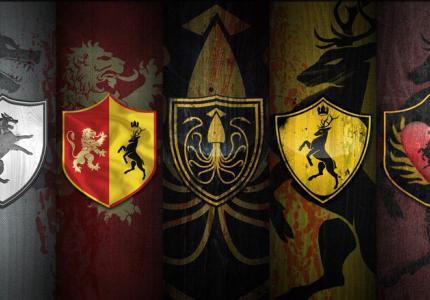 "Best 2014: ""Game of Thrones"", για τρίτη χρονιά η τηλεοπτική σειρά με τα περισσότερα downloads"
