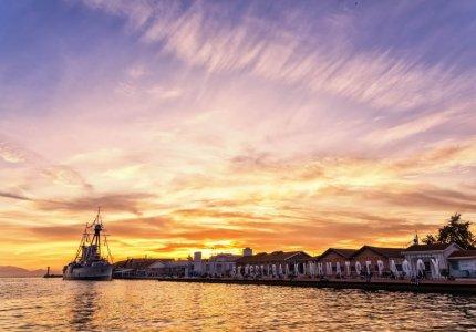 Φεστιβάλ Θεσσαλονίκης: Ζητά γεωγραφικό περιορισμό των online προβολών