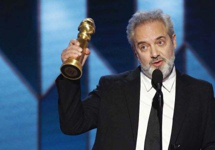 Xρυσές Σφαίρες 2020: Τα βραβεία