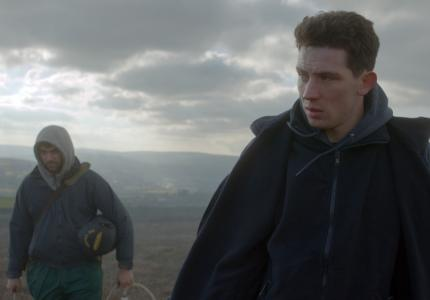 "Berlinale 17 - ""God's own country"" - Κριτική"