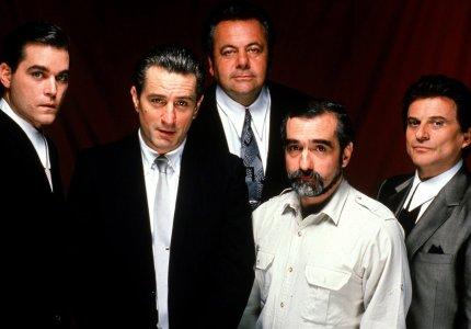 Οι κριτικοί αποφάσισαν: Το Goodfellas είναι η καλύτερη ταινία των 90s