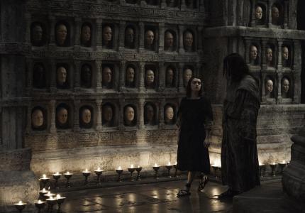 Το πρώτο «Game of Thrones Festival» στην Ελλάδα