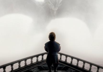 Τα ρεκόρ του Game Of Thrones και μια άποψη για τα πρώτα 4 επεισόδια χωρίς spoilers
