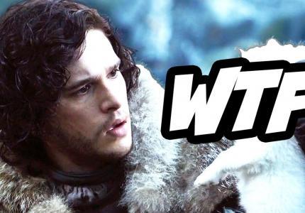 O 7ος κύκλος του «Game of Thrones» θα προβληθεί το καλοκαίρι του 2017