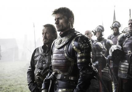 Η 7η σεζόν του Game Of Thrones θα έχει 7 επεισόδια