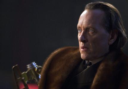 Μεταγραφές για το Game Of Thrones 6