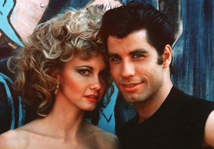 To HBO ετοιμάζει spin-off σειρά για το Grease