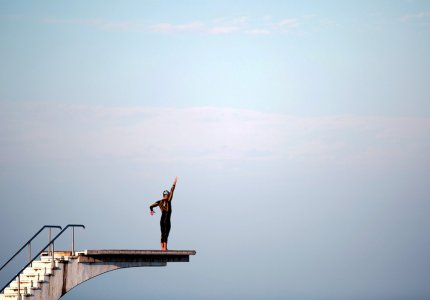 21o ΦΝΘ: Τα ελληνικά ντοκιμαντέρ