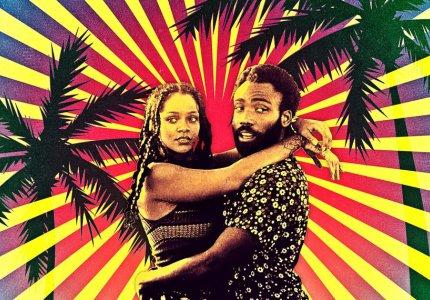 Tαινία-μυστήριο με Donald Glover και Rihanna