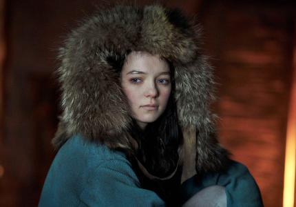Berlinale 19: Η Hanna κάνει πρεμιέρα και αφήνει υποσχέσεις