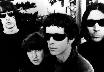 Ντοκιμαντέρ για τους Velvet Underground από τον Τοντ Χέινς