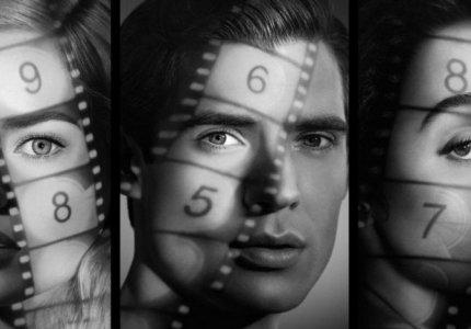 """Hollywood"" season 1: Laterna Magica"
