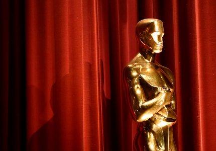 Oscars 2020: Χωρίς κεντρικό παρουσιαστή