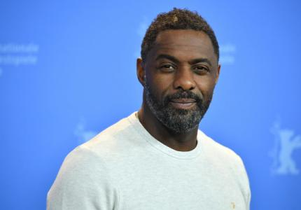 berlinale 18 idris elba