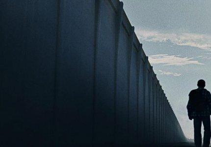 """Immigration nation"" season 1: Mακριά από ψευδαισθήσεις"