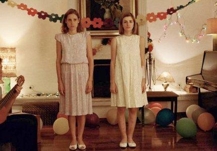 Independent: Ο Κυνόδοντας στις 40 καλύτερες ταινίες της δεκαετίας